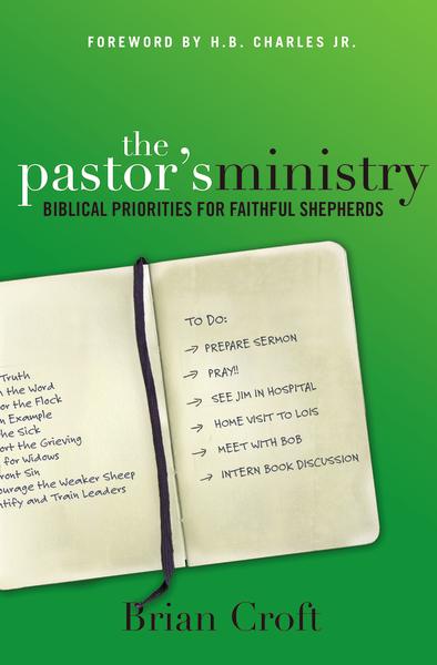 ThePastorsMinistry