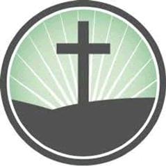 churchsource-circle