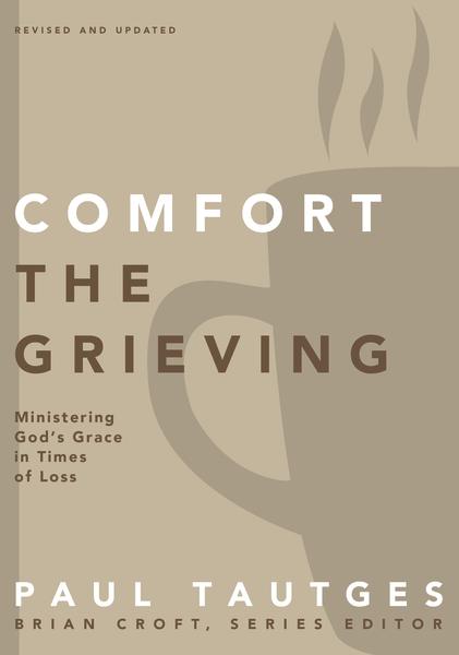 comfortthegrieving