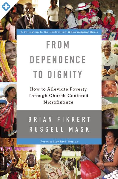 dependencetodignity