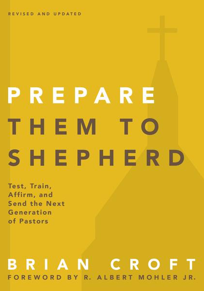 preparethemtoshepherd