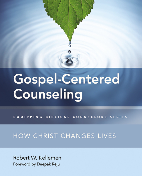 gospel-centered_counseling
