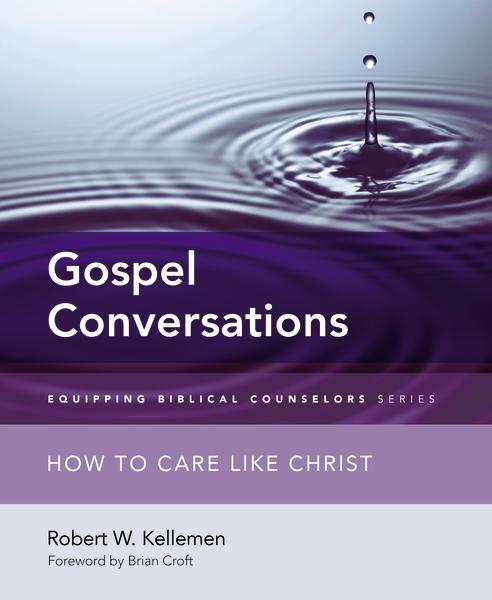 gospel_conversations