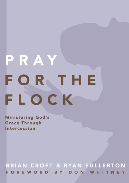 pray_for_the_flock