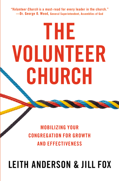 volunteer_church