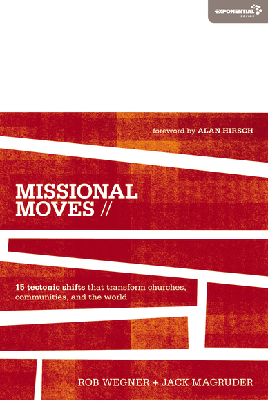 missional_moves