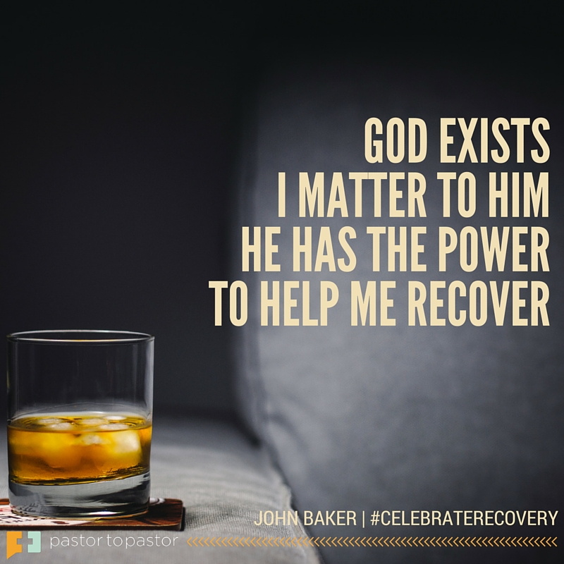 16 Best Images About Tattoos Celebrating Recovery On: How God Used My Alcoholism For Ministry