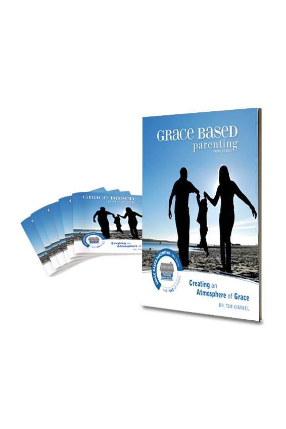 GBP1-workbook