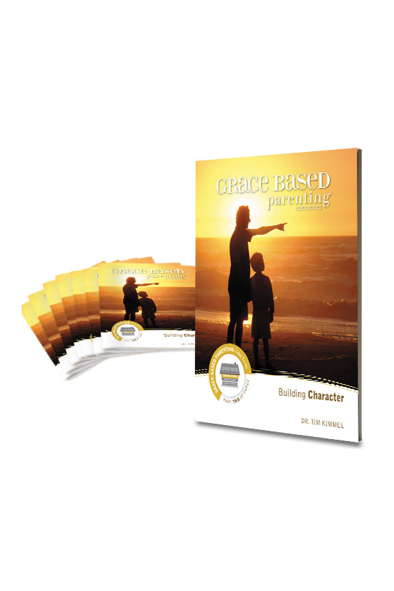 GBP2-workbook