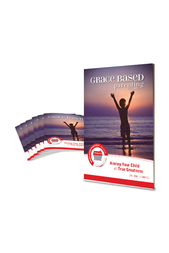 GBP3-workbook