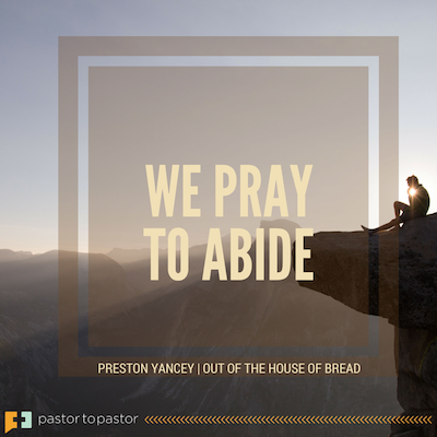A Beautiful—but Practical—Approach to Reviving Our Prayer Lives