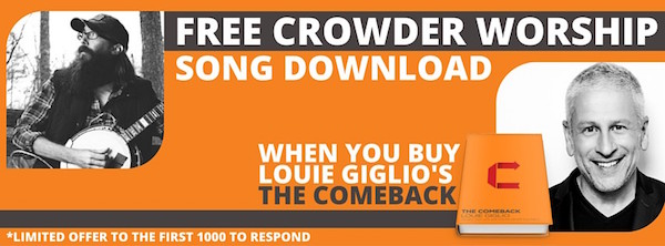 Dave crowder song free download church source blog.