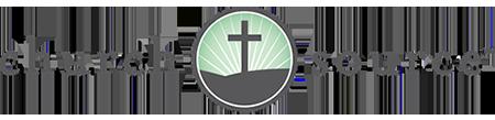 ChurchSource