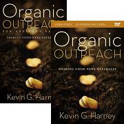 organicoutreach