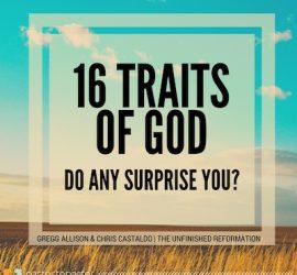 p2p-10-27-16-16-traits-of-god