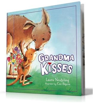 grandma-kisses