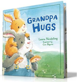 grandpa-hugs