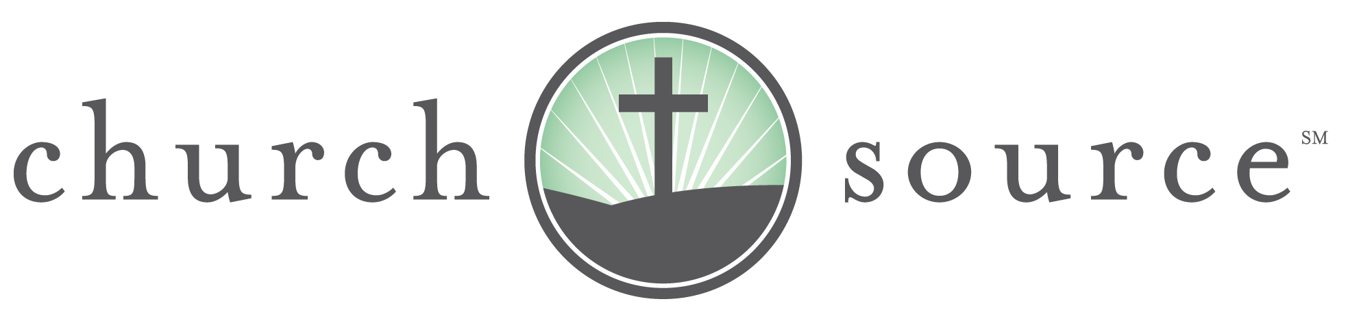 ChurchSource Blog