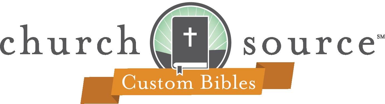Free Sample Pew Bible — Church Source Blog