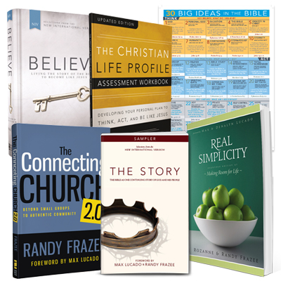 Randy frazee believe freemium offer confirmation church source blog full ebook of the christian life profile full ebook of real simplicity ebook sampler of believe chapters 1 11 and 21 ebook sampler of the story fandeluxe Image collections