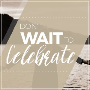 Rebuild and Celebrate – Book of Nehemiah