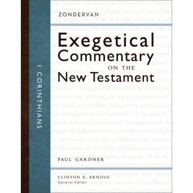 Exegetical Commentary on the New Testament