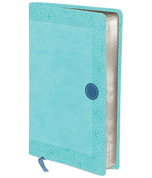 NIV, Homeschool Mom's Bible, Compact