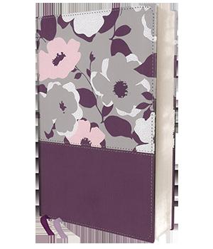 NIV, Thinline Bible, Compact, Comfort Print