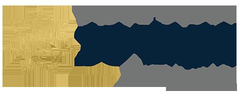 Bible Study Source for Women Logo