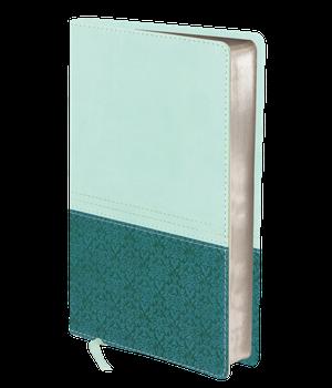 NIV, Real-Life Devotional Bible for Women, Compact