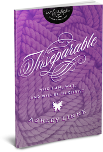 Inseparable by Ashley Linne