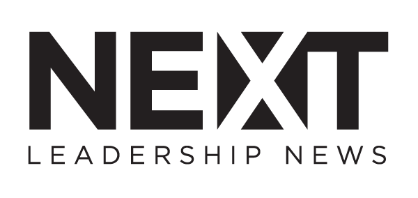 NEXT Leadership News
