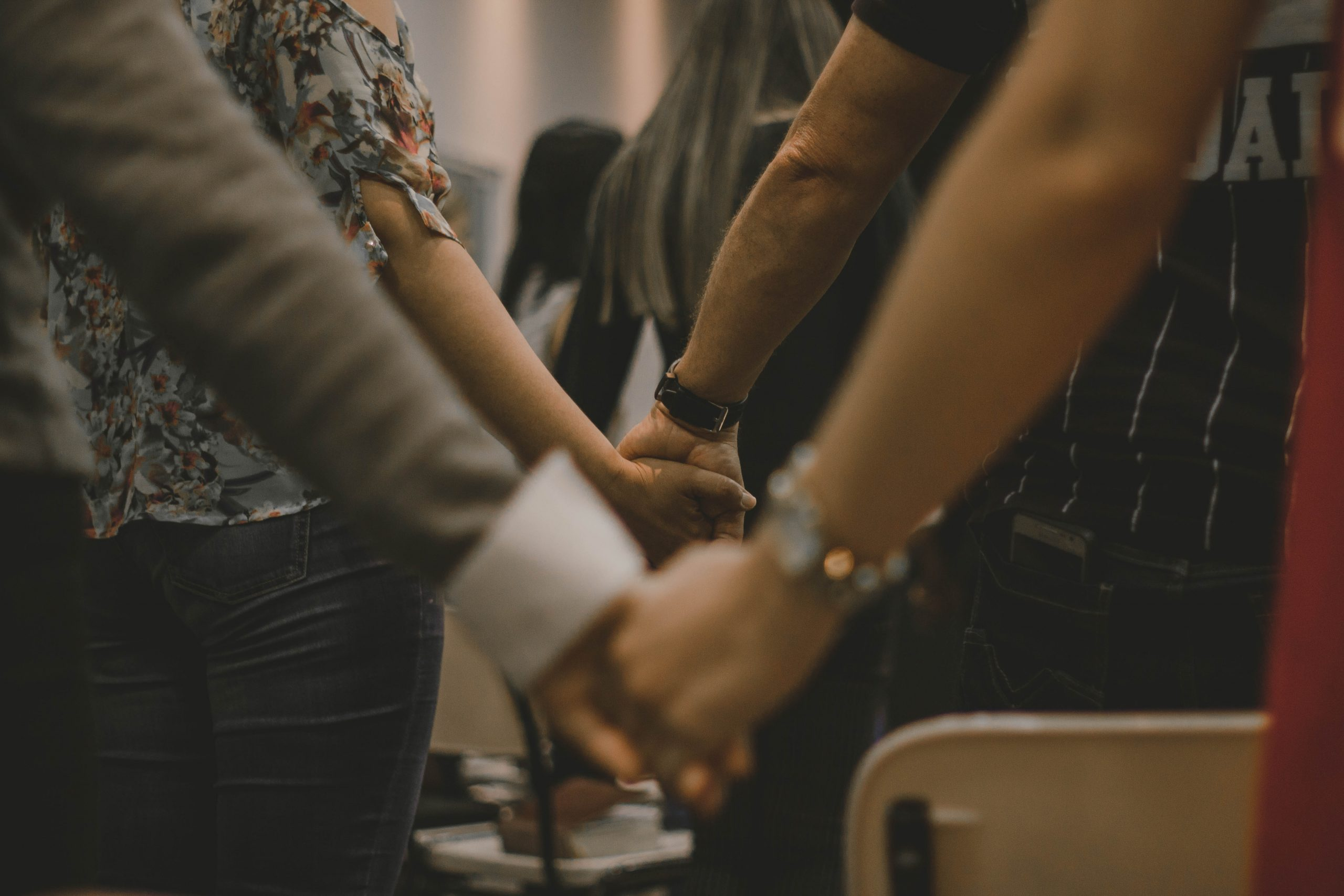 How to Have a Prayer Meeting | Jim Cymbala
