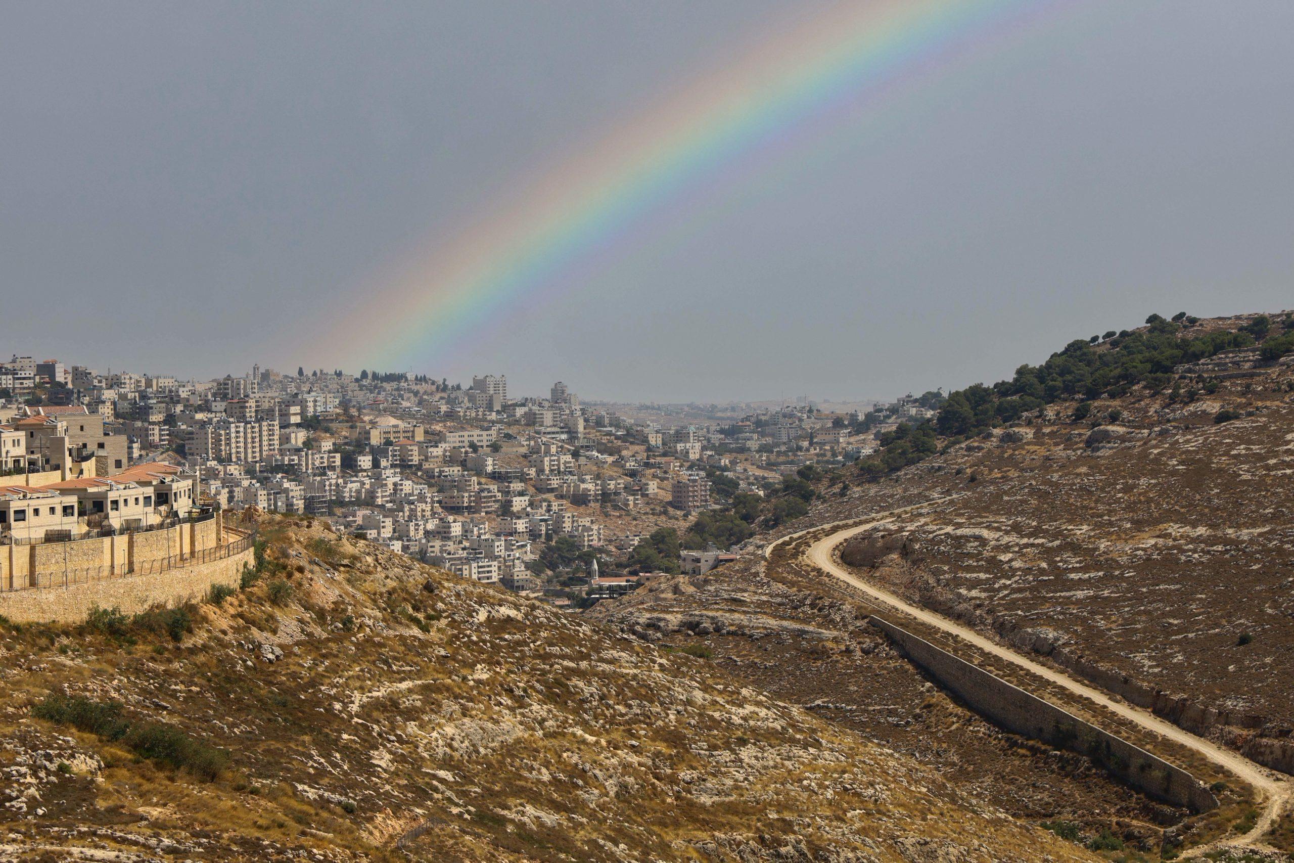 Bethlehem | Kathy Lee Gifford