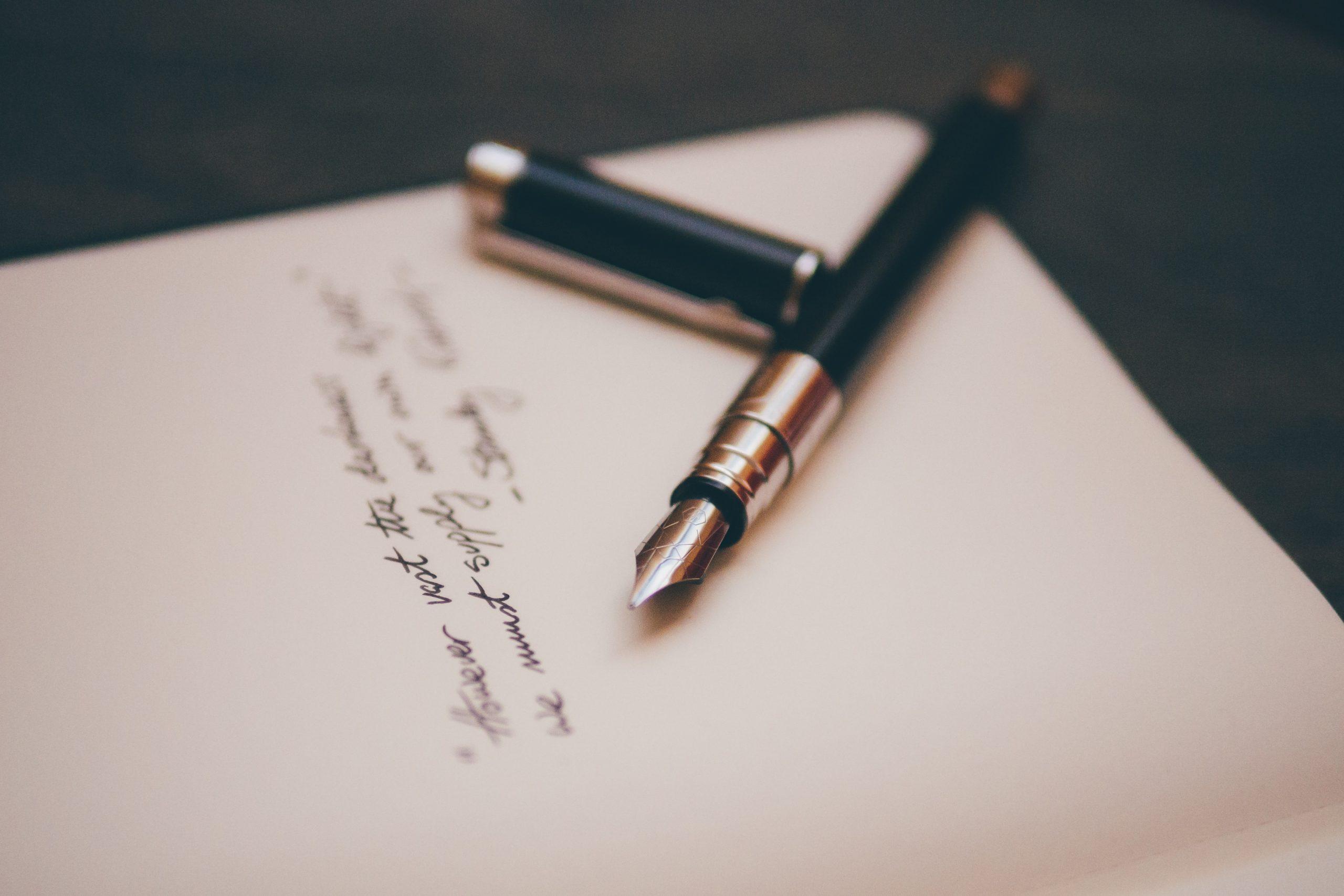 Dear Women's Ministry Leader | Anne Graham Lotz
