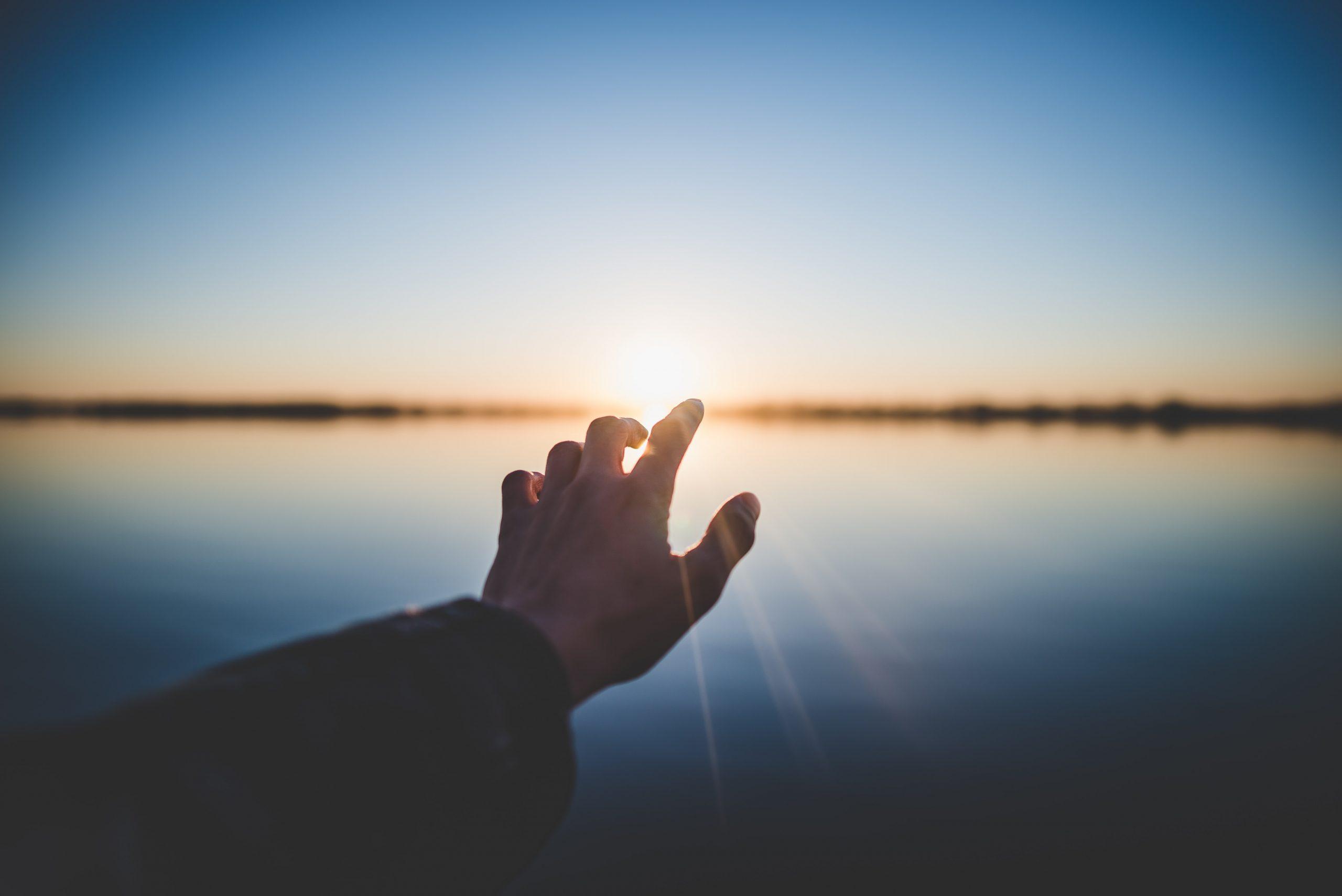 Hope for Those Who Need Healing   Costi W. Hinn